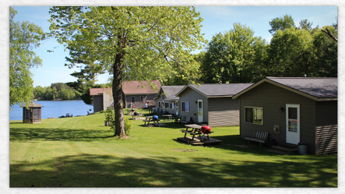 wisconsin watch vacation hot for rentals hqdefault with cabins rent tub